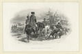 Arrival of Knox with artillery (NYPL b12610173-425018).tiff