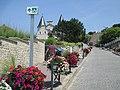 Arromanches-les-Bains (3).jpg