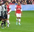 Arsenal vs Tottenham*.jpg