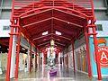 Artegon Marketplace 01.jpg