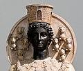 Artemis of Ephesus MAN Napoli Inv6278 crop2.jpg