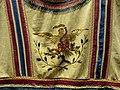 Artes textiles mexicanos 1.jpg