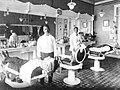 Arthur Anderson Barbershop.jpg