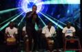 Artiesten tijdens Ketikoti Suriname 2018 - 10.png