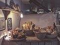 Artisan Loaves of Bread (Unsplash).jpg