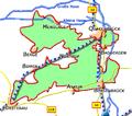 Artland map 01.png