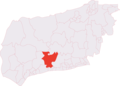 Arundel & Wick (electoral division).png
