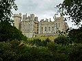 Arundel Castle - geograph.org.uk - 1765127.jpg