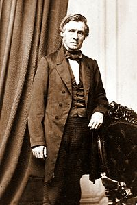 Asa Gray by John Whipple, 1864.jpg