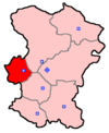 Asadabad Constituency.png