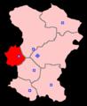 Asadabad Constituency.png
