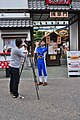 Asakusa 46 (15579012729).jpg