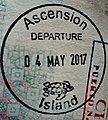 Ascension Exit Stamp.jpg