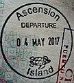 Ascension Exit Stamp.jpg