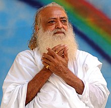 Image of Asaram