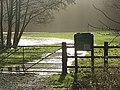 Ashford Hill Meadows - geograph.org.uk - 301993.jpg