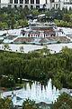 Ashgabat, Turkmenistan (6313354487).jpg