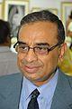 Ashim Kumar Banerjee - Kolkata 2013-07-04 0808.JPG