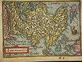 Asia1(1588).jpg