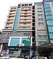 Asia Royal Hospital.jpg