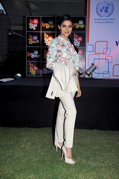 File:Asin at United Nations' Young Changemakers Conclave 2012 (2).jpg