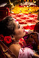 Assamese bride.jpg