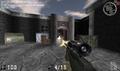 AssaultCube screenshot.png
