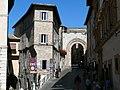 Assisi z02.jpg