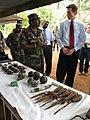 Assistant Secretary Blake Speaks With Sri Lankan Soldiers (4638345977).jpg
