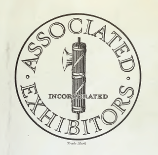 Associated Exhibitors