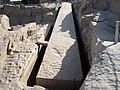 Assuan Unvollendeter Obelisk 06.JPG