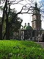 Assumption church and Kornyakt tower 26.JPG