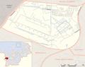 Astangu asumi kaart.png