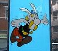 Asterix Baracaldo cropped.jpg