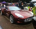 Aston Martin One-77 (6308887263).jpg