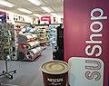 Aston SU shop.jpg