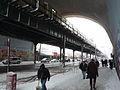 Astoria Ditmars Boulevard tunnel vc.jpg