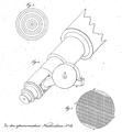 Astronomische Nachrichten No. 43 figs.png