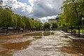 At Stockholm 2019 299.jpg