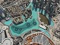 At the Top SKY @ Burj Khalifa @ Dubai (15699810789).jpg