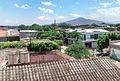 Atalaya-Cúcuta NS,Col.jpg