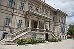 Atatürk Congress and Ethnography Museum in Sivas 8135.jpg