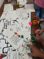 Atelier enfants aut.png