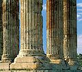 Athen Tempel Zeus Spätantike.jpg