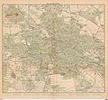 Atlas für Berliner Schulen - Plan der Stadt Berlin 1913.jpg