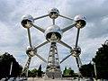 Atomium Belgium 1.jpg