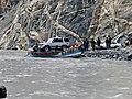 Attabad Lake 23400.jpg