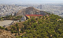 Attica 06-13 Athens 46 View from Lycabettus.jpg