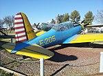 Atwater, CA 95301, USA - panoramio (101).jpg