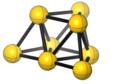 Au7b Cluster.png
